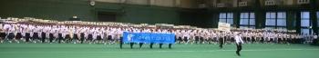 180707開会式07_035
