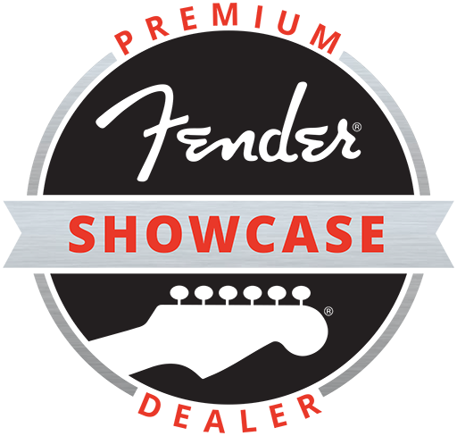 showcase-dealer-fender.png