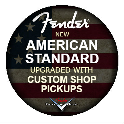 showcase-dealer-fender2.png