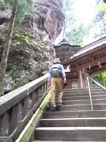 IMG_2057榛名神社