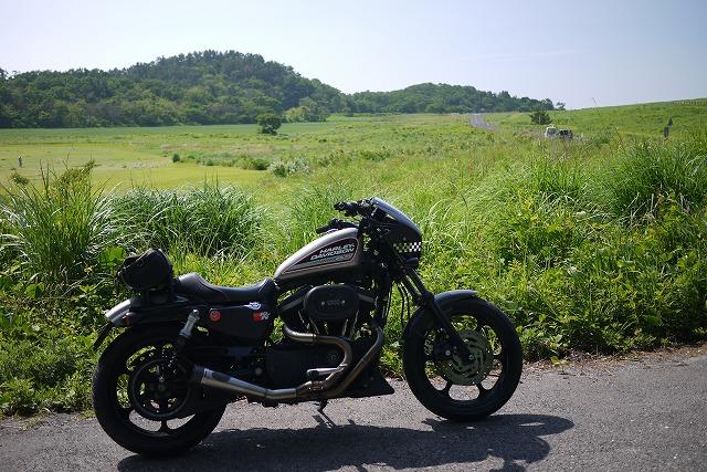 s-15:03三瓶山