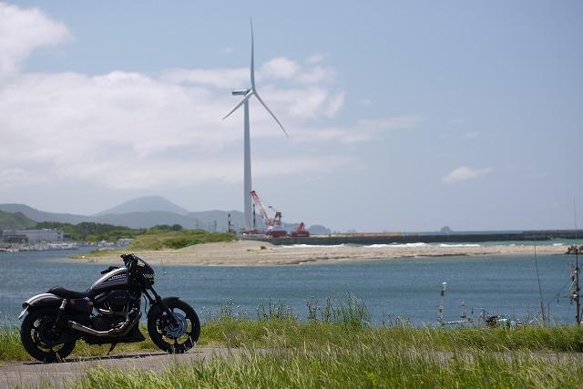 s-13:16風車