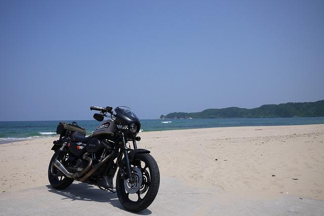 s-10:57琴が浜