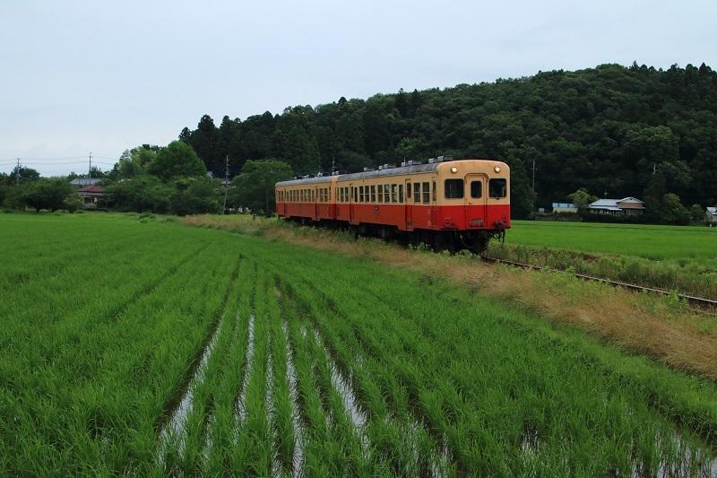 20180616小湊鉄道13-2a