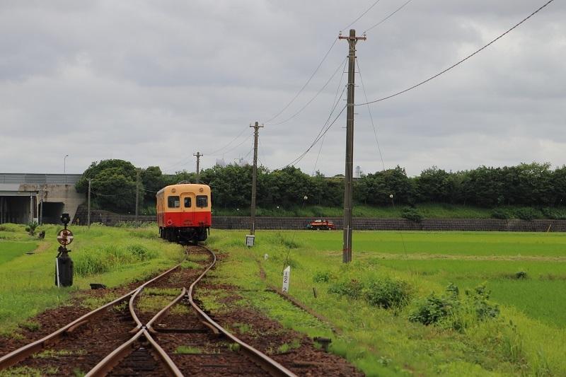 20180616小湊鉄道-1a