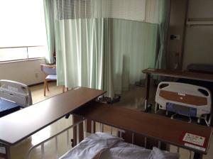 2018-04-07 13.12.44病室
