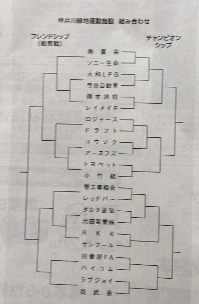 2018-05-05 11.49.12 坪井川