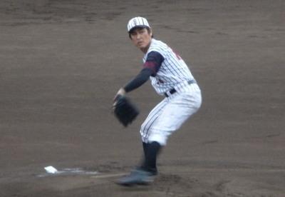 P5312006球楽會先発投手