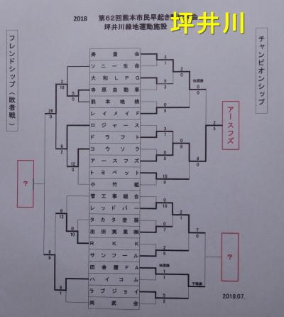P6302354坪井川