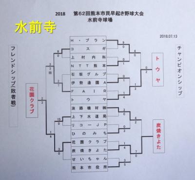 P7152403水前寺