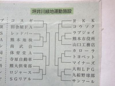 P7282578坪井川