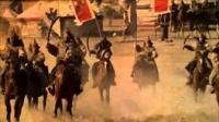 武士 Musa OST - A Fight For Our Motherland