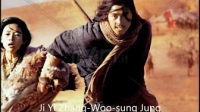 武士 Musa the Warrior 映画全編 @lpWquvYefwk SYX8Yf4N_DI