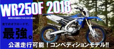 WR250F2018.jpg