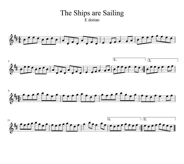 The_Ships_are_Sailing-1.jpg