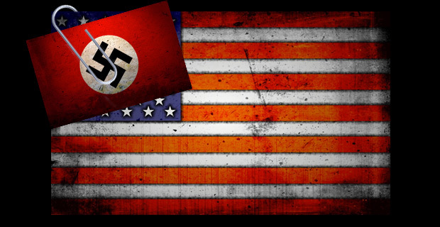 operation-paperclip-nazi.jpg
