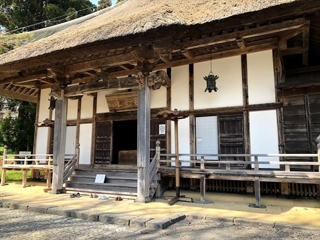 monbetsu20180421IMG_1203_R.jpg