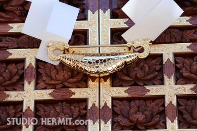 中新田諏訪神社神輿15