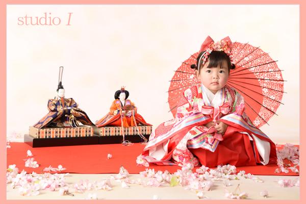 photo908.jpg