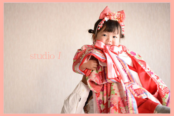 photo911.jpg