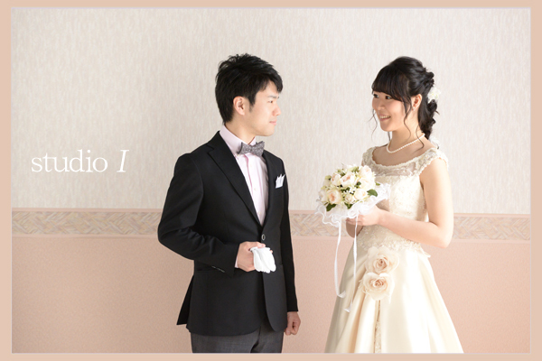 photo928.jpg