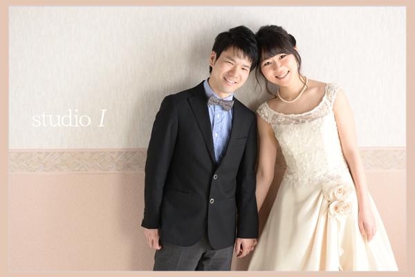 photo929.jpg