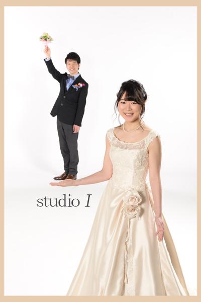 photo930.jpg