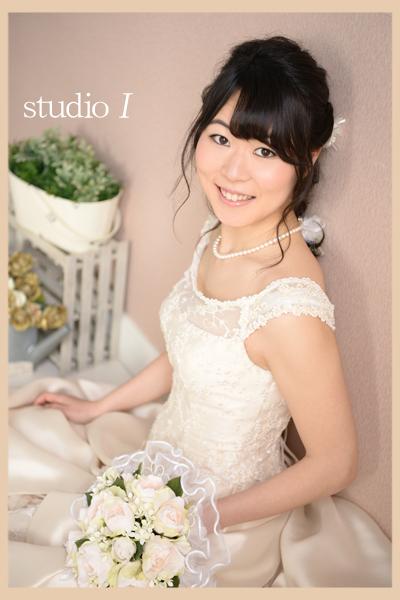 photo932.jpg