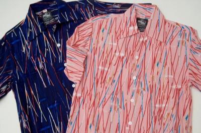 shirts_2018080810023319a.jpg