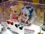 2018東京おもちゃショー 004