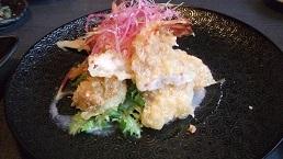 先斗町料理5