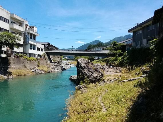 学校橋20180716