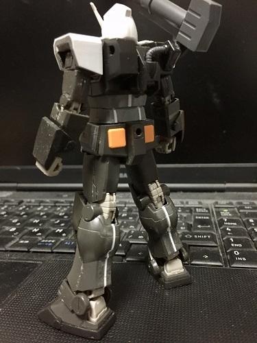 heavy6_R.jpg