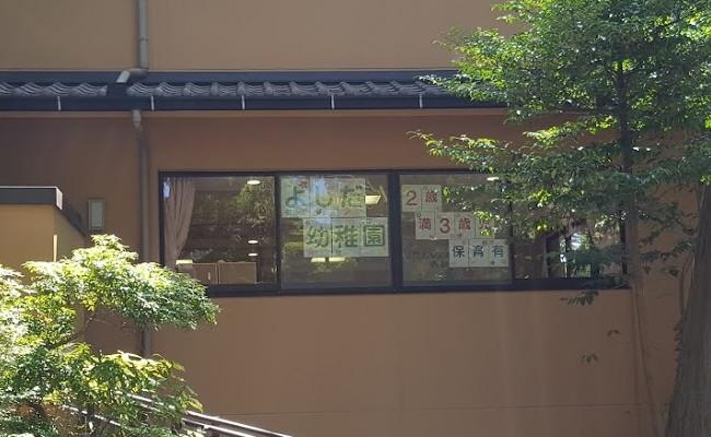 京都市の6