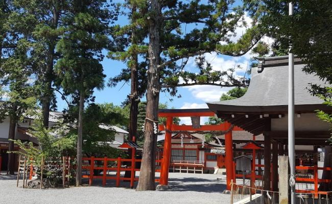 京都市の9