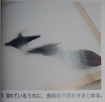 DSCN4974 - コピー