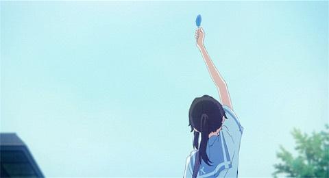 リズと青い鳥03