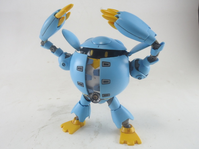 モモカプル10