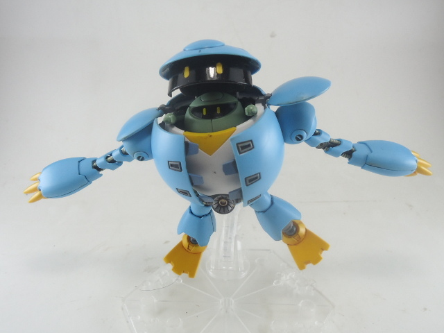 モモカプル11