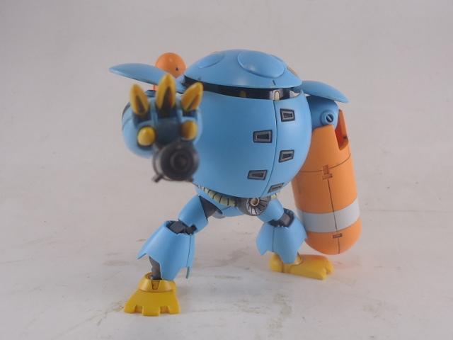 モモカプル04