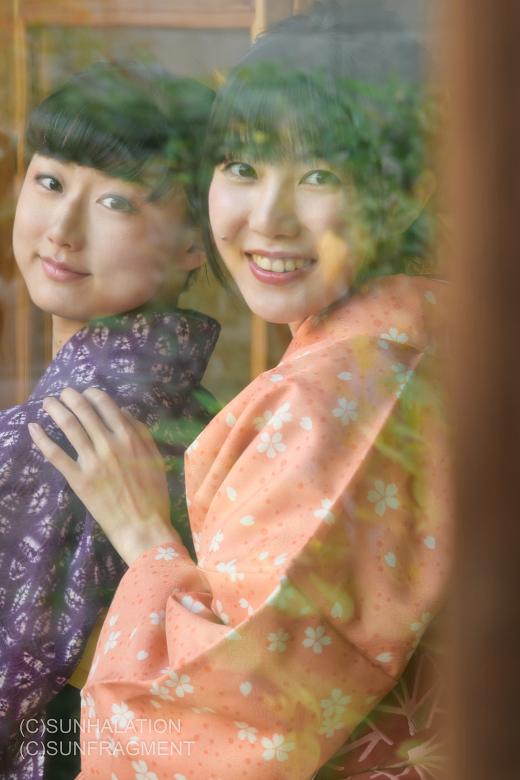 2002_05.jpg