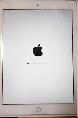 iPad (第5世代/2017)