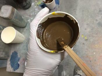 brewer brown