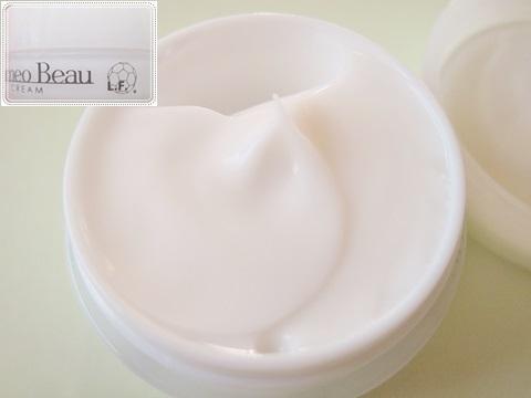 7日で素肌力が上がる↑真皮細胞再生力、ターンオーバー促進、バリア機能・保湿力アップ!高濃度フラーレン【ホメオバウ】効果・口コミ。