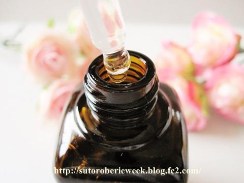 驚きのハリ、透き通るような透明感、潤いが、残っていく肌に!発酵プラセンタ100%原液【エテルノ美容液】効果・口コミ。