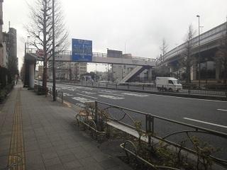 aruki301.jpg