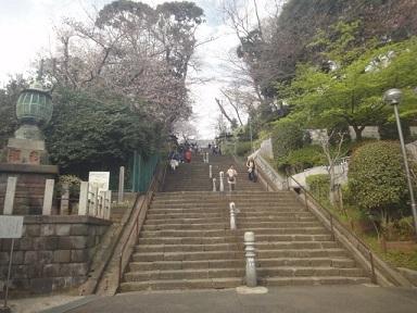 aruki321.jpg