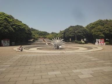 aruki330.jpg