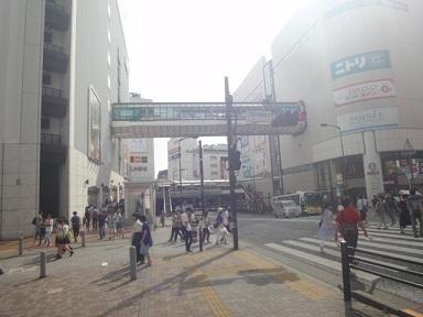 aruki376.jpg