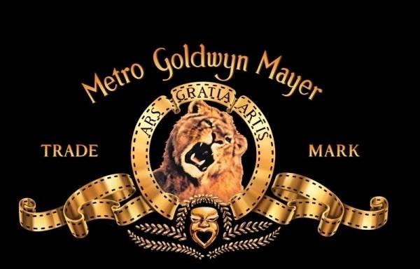 metrogoldwynmayer.jpg